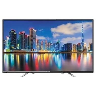 AWOX AWX-14055ST 55'' 140 Ekran Full Hd Uydu Alıcılı Led Televizyon Renkli